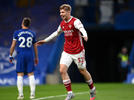 Picture for Premier League: Is Emile Smith Rowe a big part of Arsenal's future?