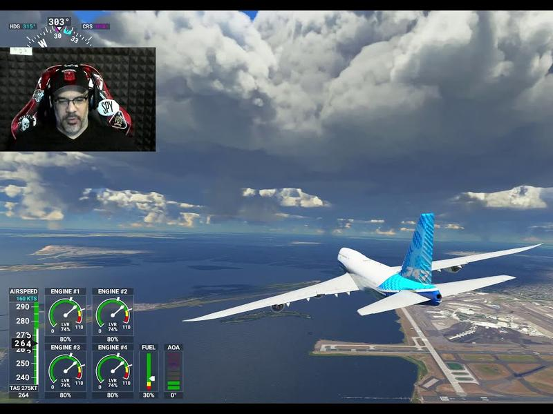 making-flight-deliveries-the-skypark-app-msfs2020-20
