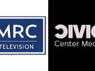 Picture for Liz Hannah Launches Production Company With Overall Deal At Civic Center Media/MRC Television