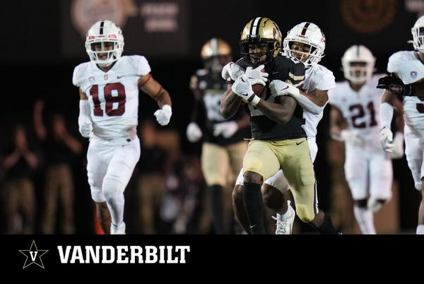 Picture for Commodores Succumb to Cardinal