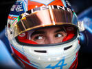 Picture for Alpine's hope that Esteban Ocon can be the next Alain Prost