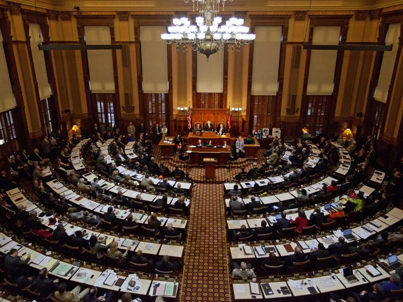 House approves extending COVID-19 lawsuit protection for ...