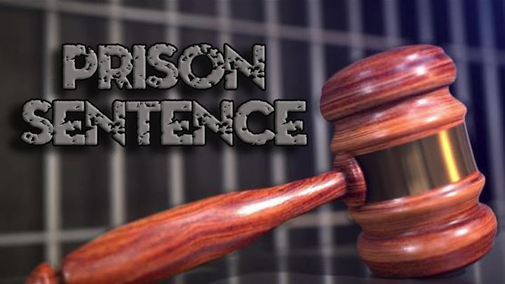 Cover for Missouri business owner who stole from customers, in $4 million fraud scheme, sentenced to 5 years in prison for $768,000 tax evasion