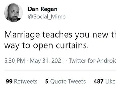 funniest-relationship-tweets-capturing-the-trials-and-tribulations-of-love