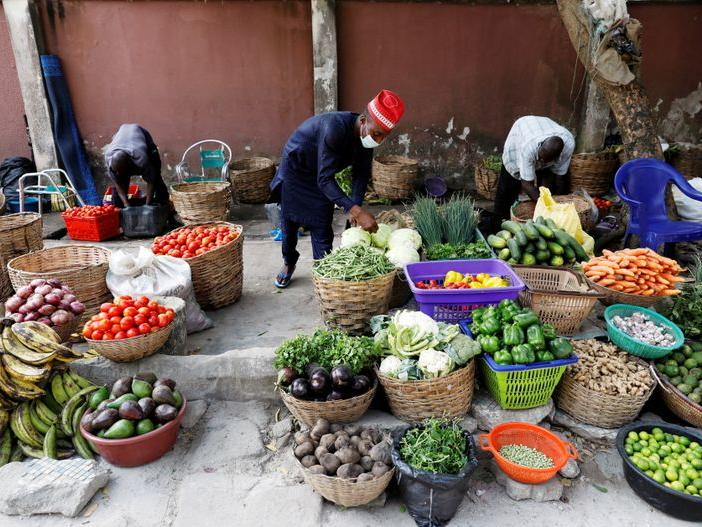 nigerian-annual-inflation-at-17-01-in-august-stats-office-newsbreak