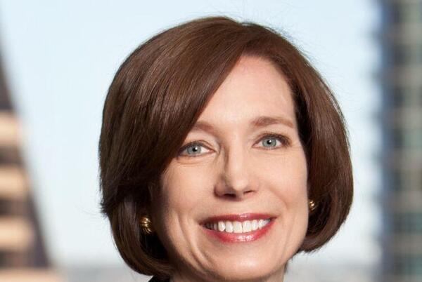 Picture for Rowlett joins clean energy program