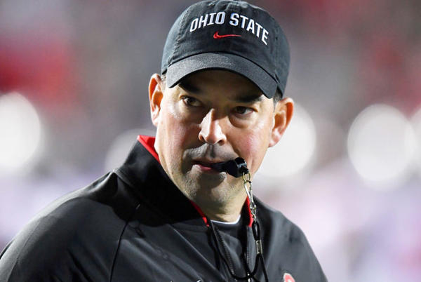 Picture for Longtime Coach Shares What He's Been Hearing About Ryan Day