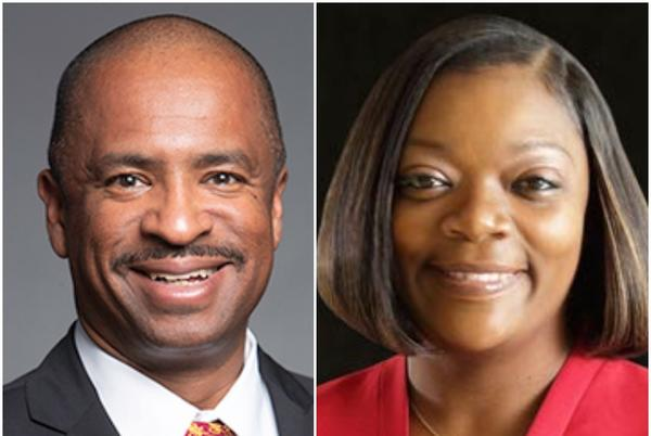 Picture for Detroit council corruption probe involves nonprofit that helped kill grass roots initiative