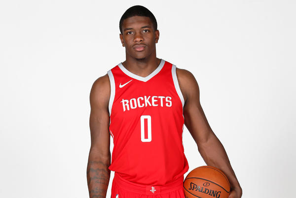 Picture for Report: Los Angeles Lakers Sign Cam Oliver to An Exhibit 10 Contract