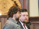 Picture for Man rejects plea offer, ordered to take psych exam
