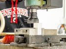 Picture for UC Clermont to host Manufacturing Engineering Technology info session at Grant Career Center June 17