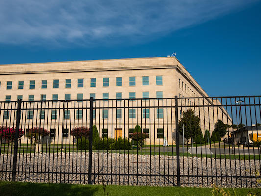 pentagon-reveals-its-ai-program-can-see-events-enemies-moves-days-ahead