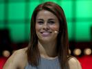 Picture for Jorge Masvidal signs Paige VanZant to commentate debut bare knuckle show