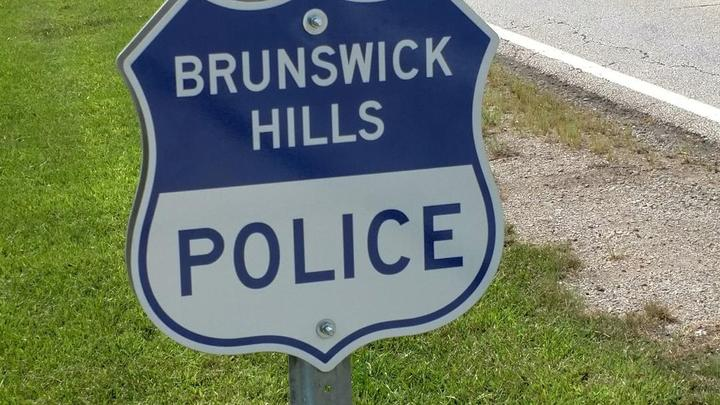 Cover for Drunken driver pulled over doing 89 in a 65 mph zone: Brunswick Hills Township Police Blotter