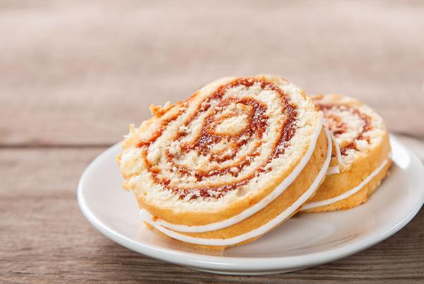 Picture for Versatile and Sturdy, the Best Jelly Roll Pans Are for More Than Cake