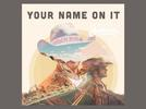 """Picture for Nicky James Releases """"Your Name On It"""""""