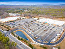 Picture for Horvath & Tremblay sells Walmart and Lowe's in NH for $14.9 million - exclusively represented the seller and procured the buyer