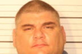 Picture for Collierville man indicted on murder charge, accused of pushing father down stairs