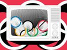 Picture for Watching the Olympics has been a UX nightmare