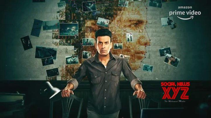 Picture for Manoj Bajpayee on 'The Family Man 2' controversy: We'd never do anything to offend anyone