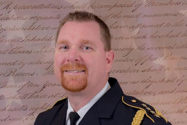 Picture for Manitowoc Police Chief Talks Bail Jumping, Calls it Frustrating