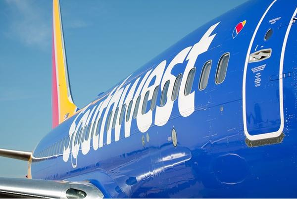Picture for Southwest Airlines increasing service from Austin