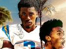 Picture for Four-Star WR Jadyn Marshall Talks UCLA Commitment