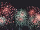 Picture for Beverly Farm fireworks set June 27