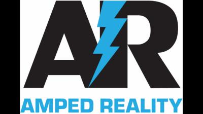 New Virtual Reality Experience Center Now Open In Grand Rapids News Break