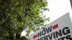 Cover for Here's how to apply for Oregon rental assistance