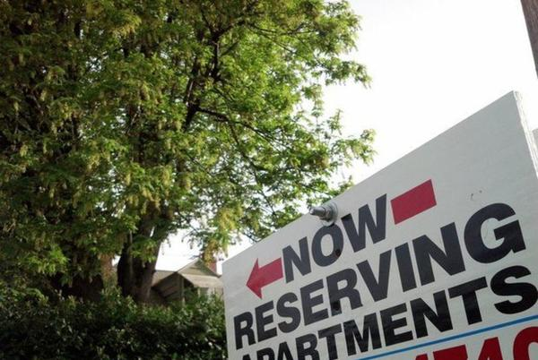 Picture for More than 9,000 Oregon tenants who applied for rent assistance two months ago are still waiting for aid