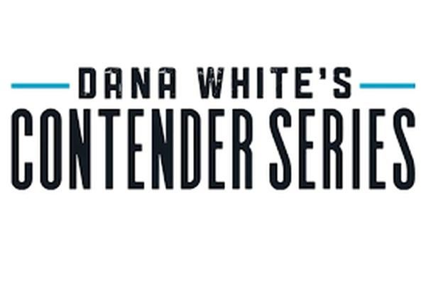 Picture for Contender Series 2021: Week 3 preview, weigh-ins results