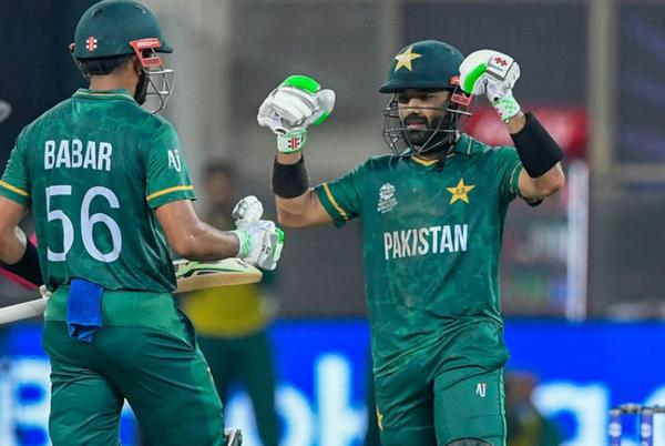 Picture for T20 World Cup: Super 12 – Pakistan vs New Zealand Live Stream, Preview and Prediction