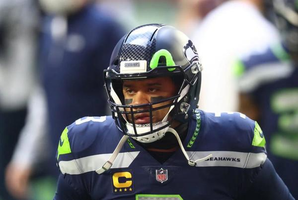 Picture for Seattle Seahawks schedule and 2021 season predictions