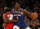 Picture for Knicks Rumors: NY supposedly has interest in Bobby Portis reunion