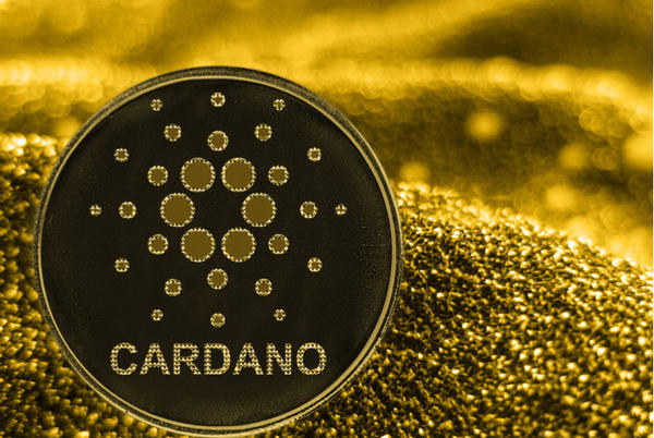 Picture for Cardano Falls 10% – Price Downturn in full swing by Investing.com