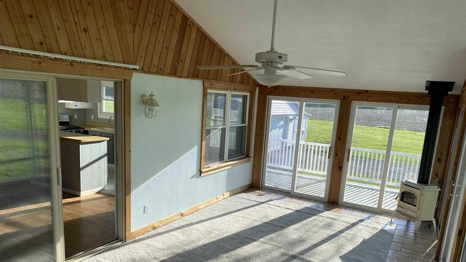 Picture for House hunt Fruitland: See what's on the market now