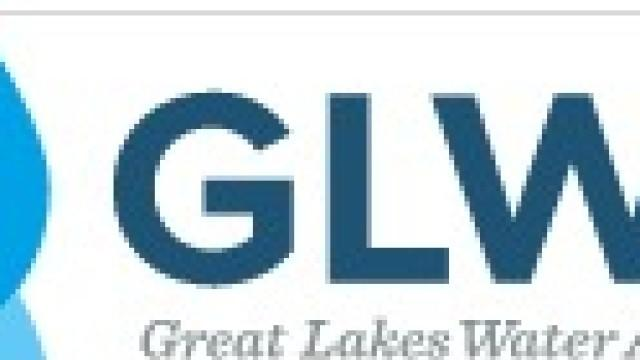 Picture for Inside the search for the new CEO of the Great Lakes Water Authority