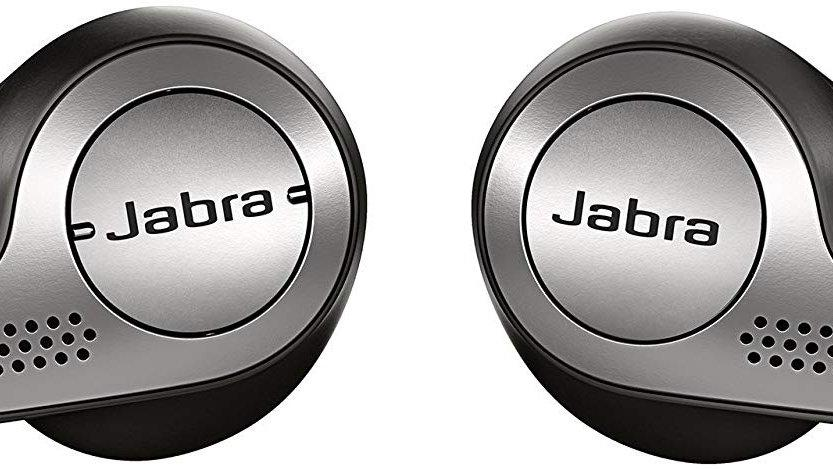 Jabra Elite 65t Vs Elite Active 65t Which Truly Wireless Earbuds Should You Buy News Break