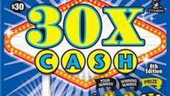 Cover for Hudson Valley Resident Wins $10,000 In Connecticut State Lottery