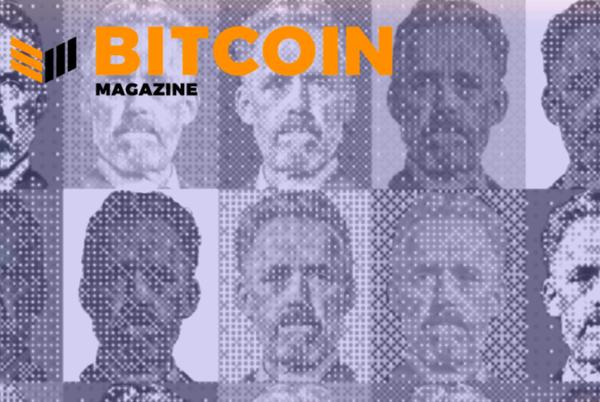 Picture for California Should Replicate Bitcoin's Ethos
