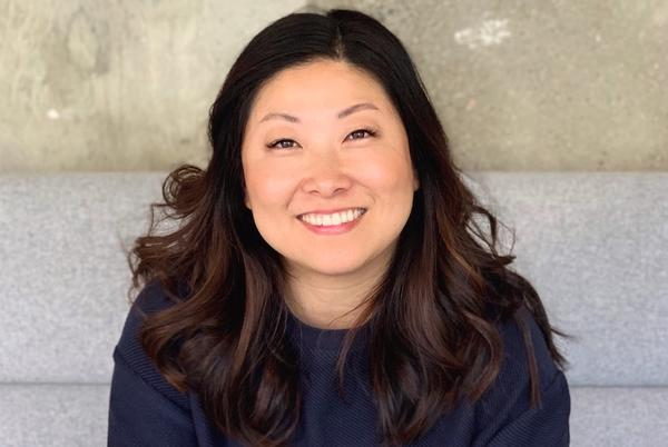 Picture for VSCO's Julie Inouye joins Podium to lead communications, social media