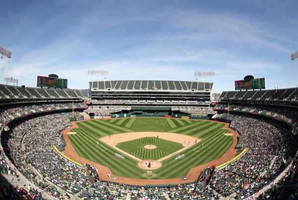 Picture for Former Oakland A's Star Has Passed Away At 74