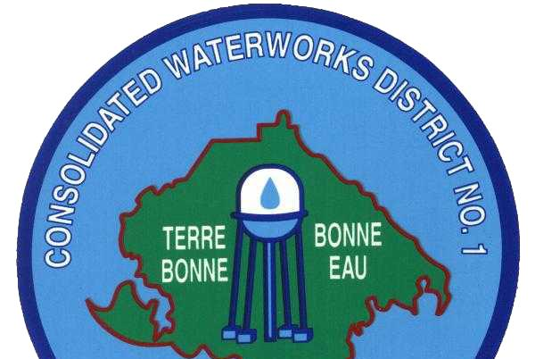 Picture for Boil Water Advisory lifted for more parts of Terrebonne