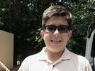 Picture for Hoschton's Jack Randolph wins U.S. Kids Golf Summer Tour championships