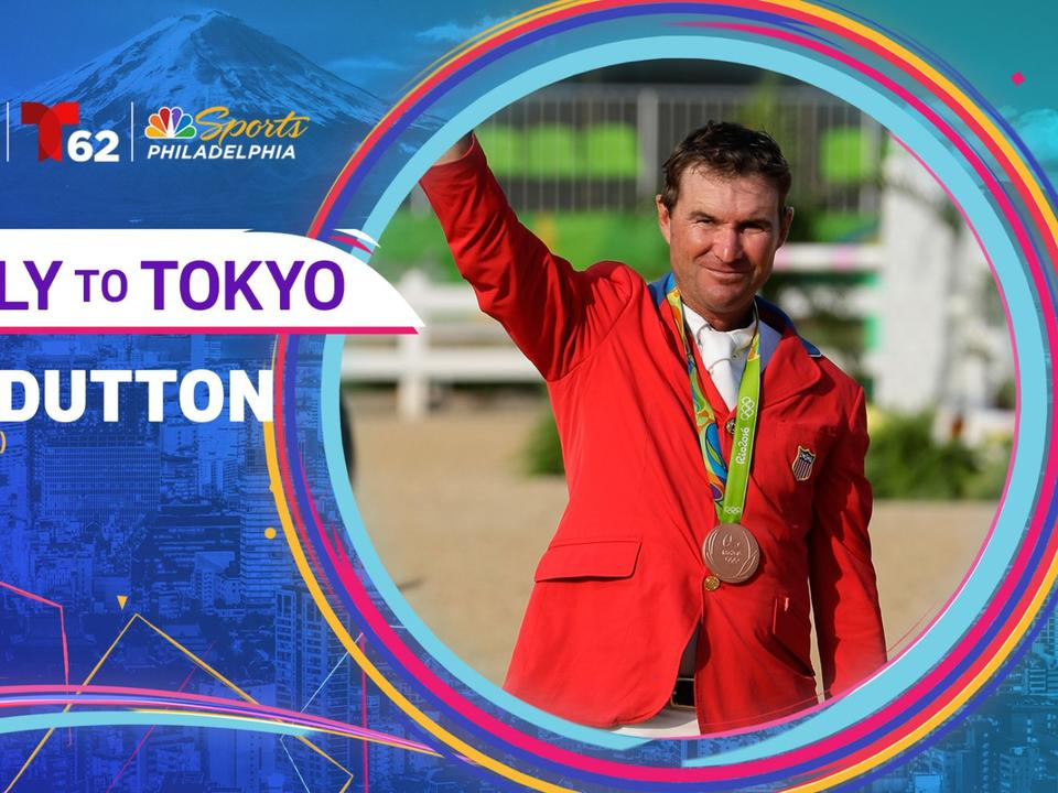from-philly-to-tokyo-oldest-member-of-team-usa-hopes-to-bring-gold-in-eventing