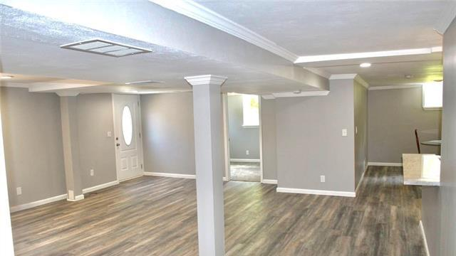 Picture for House hunt Kansas City: See what's on the market now