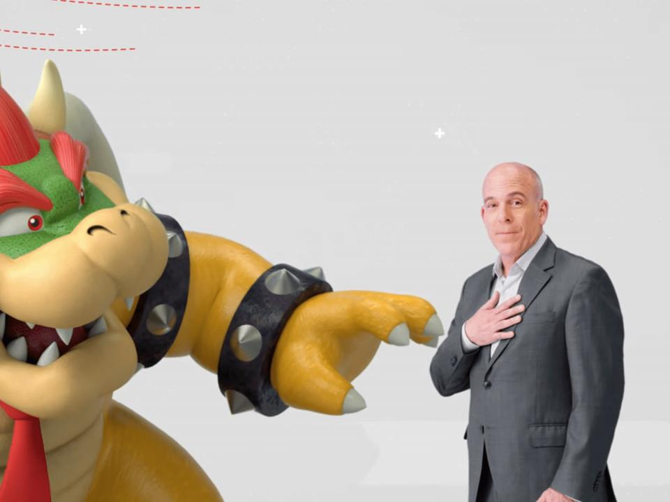 doug-bowser-on-switch-pro-rumours-we-are-always-looking-at-technology