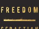 """Picture for Book review: """"Freedom"""" by Sebastian Junger"""