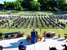 Picture for Gordon State holds spring commencement